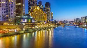 Melbourne Top Bars Top 7 Melbourne Bars You U0027ve Never Heard Of Flipsters