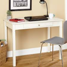 pottery barn desk with hutch top 60 peerless pottery barn graham desk and hutch metal small with