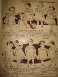 Old Fashioned Toddler Dresses 1920s Children U0027s Fashion Blurt Blogger A New Obsession 1920 U0027s