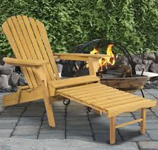 Rustic Outdoor Furniture by Rustic Wood Patio Furniture