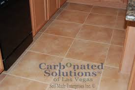 Grout Tile Tile And Grout Cleaning Las Vegas