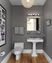 Grey Bathroom Tile by Interior Grey Bathroom Ideas Within Good Exquisite Grey