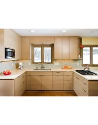 Pictures Of Simple Kitchen Design Simple Kitchen Design Superhuman 5 Jumply Co