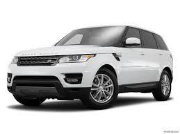 land rover svr white 10290 st1280 116 jpg