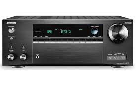 sony home theater receivers the best mid range home theater receivers to buy in 2017