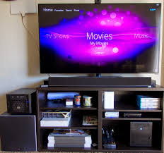 my home entertainment setup loversiq