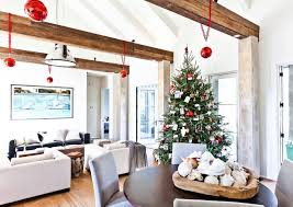 how to rearrange a room for the holidays jennings u0026 woldt