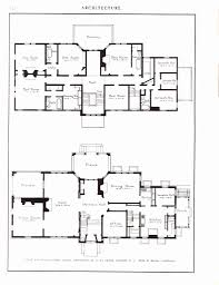 58 lovely floor plan maker house floor plans house floor plans
