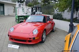 1997 porsche 911 turbo for sale auction results and sales data for 1997 porsche 993 turbo s