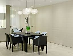 Cool Dining Room Cool Dining Room Ideas For Apartments