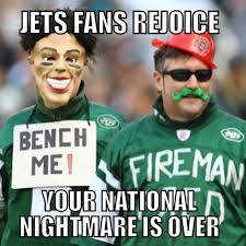 New York Jets Memes - by frontpagetickets com