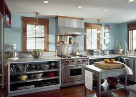open cabinets in kitchen vantage point contemporary kitchen boston by siemasko