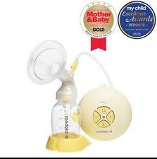 medela swing breast medela swing electric single breast ebay