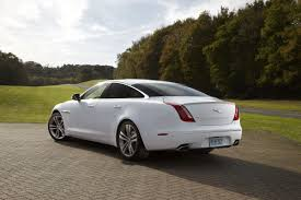 black jaguar car wallpaper black jaguar xj wallpaper image 93