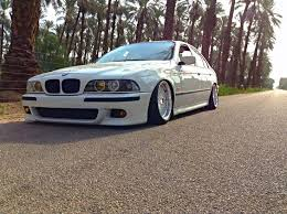 bmw e39 530i tuning 22 best bmw m5 e39 images on bmw e39 bmw cars and car