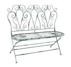 traditional and lovely style black cesna iron easel home accent