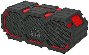 Kansas City U0027s 10 Best by Speakers Under 100 Top 10 Best Portable Wireless Bluetooth