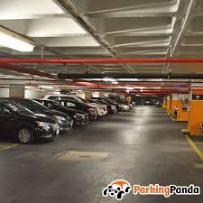 lexus south atlanta airport parking 306 e south water st 111 e wacker dr garage 306 east south