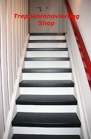 treppe mit laminat die besten 25 treppen laminat ideen auf treppen aus