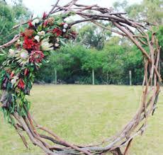 wedding arches tasmania wedding arches for hire in hobart region tas gumtree australia