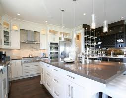 Kitchen Cabinets In Surrey Bc Reliance Kitchen Cabinets Ltd Cabinets Publishing Local