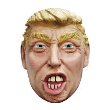 scary masks masks mask masks mask scary masks scary