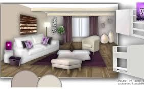 aménagement salon salle à manger cuisine idée aménagement salon salle à manger galerie et agencement dun