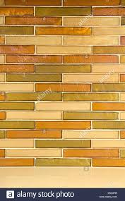 green glass tiles for kitchen backsplashes green glass tile backsplash ideas tags green backsplash tile