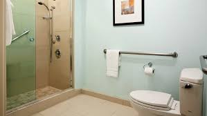 Bathroom Photos Gallery Hyatt House Pleasanton Photo Gallery Videos Virtual Tours