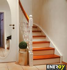 geschlossene treppen geschlossene treppe berlin energy s