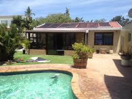 backyard grill kenilworth cottage on weaver table view south africa booking com