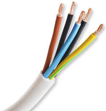 viking electric wiring and electrical services