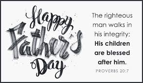 free fathers day cards s day ecard free s day cards online