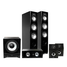 audiophile home theater speakers energy home theater systems cf 70 5 1