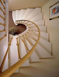 uncategorized 59 best spiral staircase images on pinterest