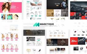 what are the best free magento ecommerce themes quora