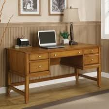 home office desk with file drawer the froehlich sofa table writing desk is an ergonomic furniture for