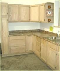 white kitchen cabinets home depot appliances martha www home depot kitchen cabinets 4cam me
