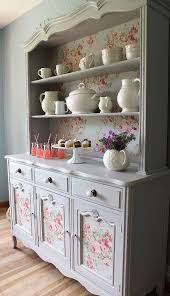 French Country Buffet And Hutch by Sideboards Outstanding Country Hutches And Buffets Country