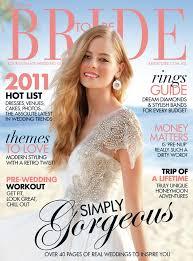 wedding magazines top ten australian wedding magazines waterfront function centre