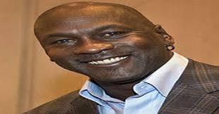michael jordan biography resume biography of michael jordan assignment point