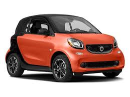 2017 smart fortwo price trims options specs photos reviews