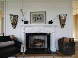fireplace ideas from traditional to modern and more home dreamy