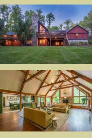 post and beam house plans floor plans 185 best metal building homes images on pinterest room
