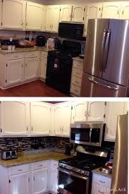 no cabinet kitchen kitchen painting kitchen cabinets and 51 painting kitchen