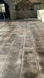 Backyard Flooring Options - 5 exquisite outdoor soft flooring options outdoor flooring options
