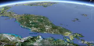 Map Of Malaysia Malaysia Map