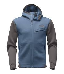 North Face Jacket Meme - the north face mens clothing jackets vests fleece canada sale