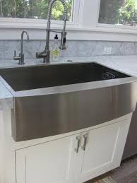 Kitchen Barn Sink Sinks Barn Sinks For Kitchen Kohler Farmhouse Sink Ikea Emsen