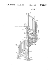 Home Design Drawing Home Design Spiral Staircase Cad Drawing Doors Home Remodeling